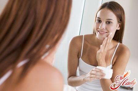 лечение пигментных пятен на лице