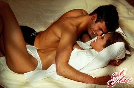 анальный секс позы