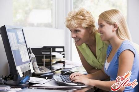что положено матери одиночке по трудовому кодексу