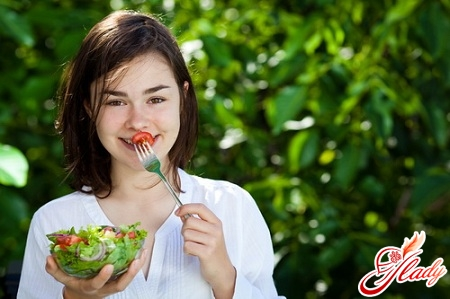 как быстро похудеть подростку