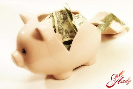 как экономить деньги в семье правильно