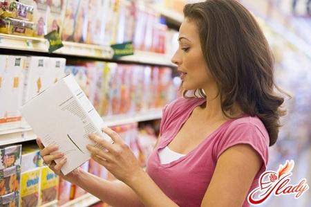 Как экономить на еде: питаемся правильно и не тратим лишнего