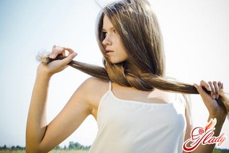 какое самое лучшее наращивание волос