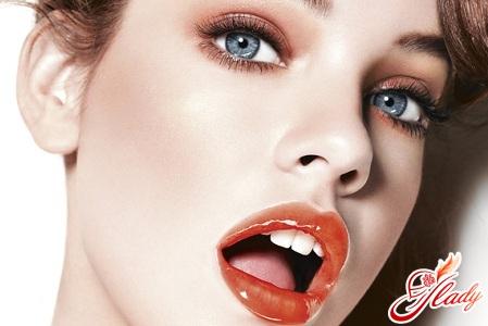 макияж без проблем поэтапное руководство