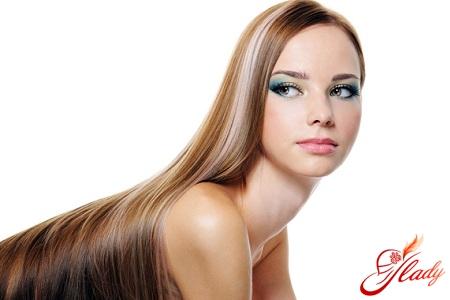 макияж для зелено карих глаз