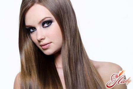 лук в лечение выпадения волос