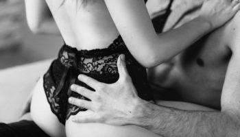 Обзор самых лучших поз для секса