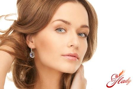 Свадебный макияж для голубых глаз должен быть простым, легким, едва заметным, чтобы невеста выглядела свежей и...