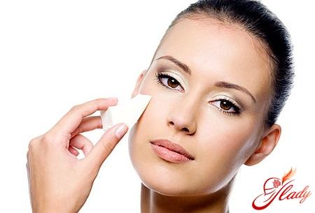 хороший тональный крем для сухой кожи