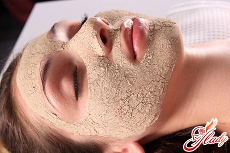 как ухаживать за сухой кожей лица правильно