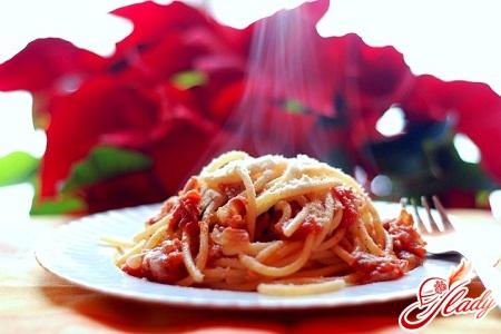 Домашние рецепты от известных всему миру шеф-поваров
