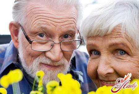 что подарить папе на 60 лет