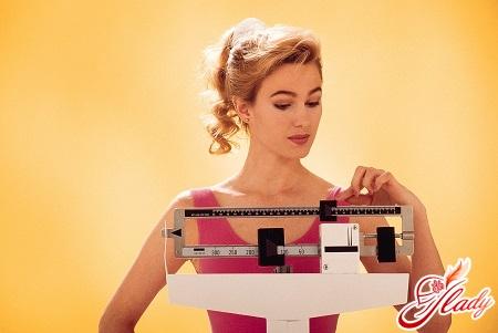 диета 9 дней маргариты королевой