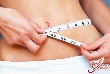 полезная гречневая диета за две недели до 10 кг