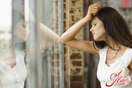 как научиться противостоять психологическому давлению