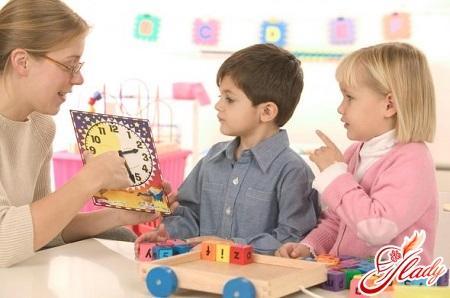 как ребенку улучшить память