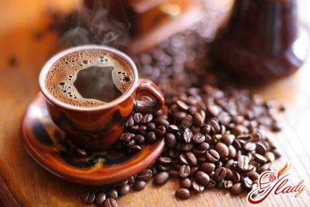 выбрать кофеварку для дома