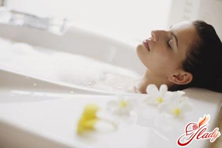 правильное лечение молочницы у женщин