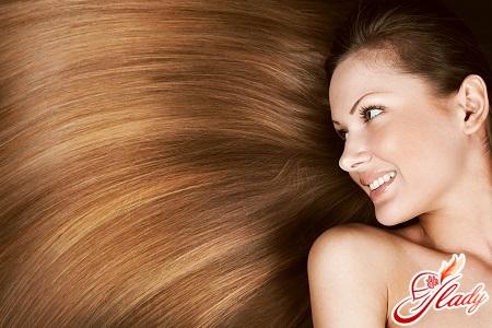 Доктор лечащий выпадение волос