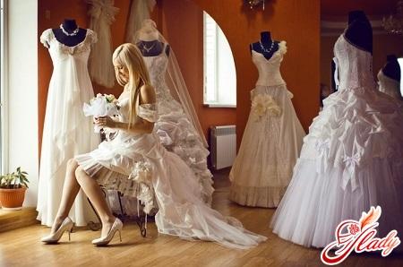 поэтапная подготовка к свадьбе от а до я
