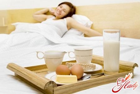 продукты увеличивающие холестерин в крови