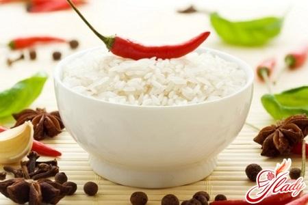 ea44a9559f3c Рисовая диета. Так ли она хороша
