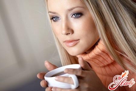 вкусный ромашковый чай польза