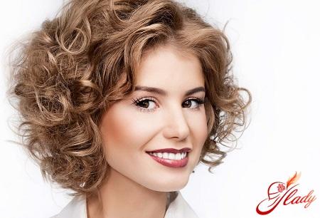 как делать красивый макияж