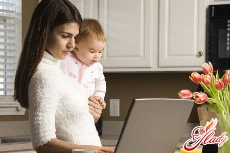 сколько платят матерям одиночкам на двоих детей