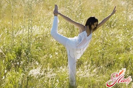 правильные упражнения для ног от целлюлита