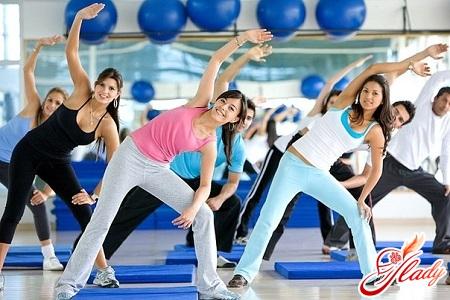 полезные упражнения для рук без гантелей