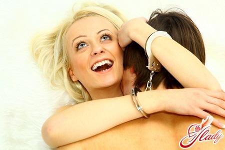 Форум мощные оргазмы женщин