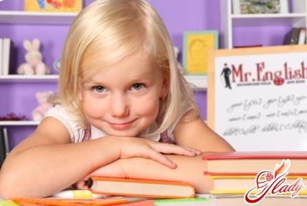 как выбрать профессию школьнику легко