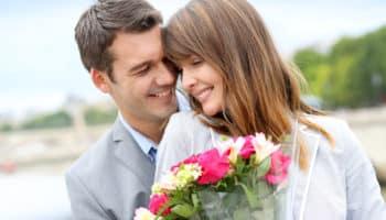 Как понять, что мужчина влюблен в тебя