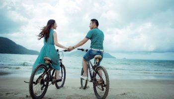 Как быстро забыть мужчину, которого любишь