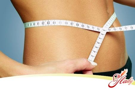 диета воловичевой инны