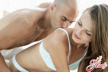 как научиться испытывать оргазм