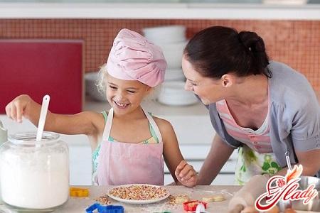 как ребенку поднять самооценку