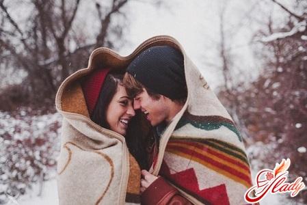 как забыть женатого мужчину правильно