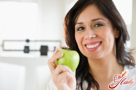 как похудеть и очиститься сильнейшая мантра