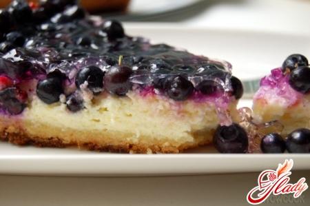 торт творожный без выпечки