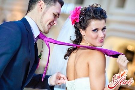 как выйти замуж быстро и удачно