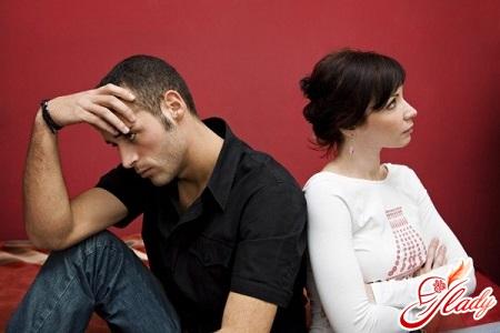 как подать на алименты без развода