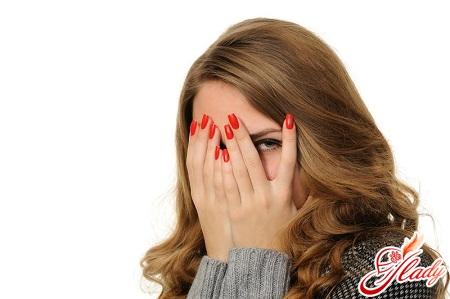 Подать на алименты без развода: как защитить себя и детей?
