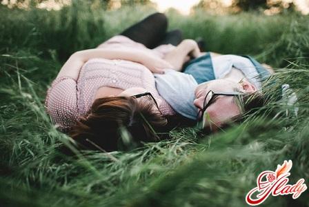 как выйти из депрессии после расставания