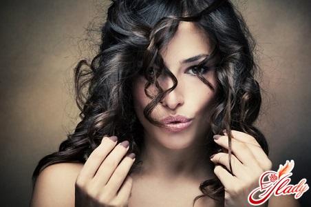 Как и чем лечить псориаз в волосах