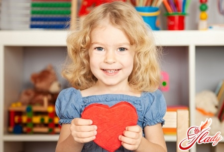 поделки своими руками для детского сада