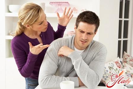 Психология мужчин в отношениях: как найти путь к его сердцу