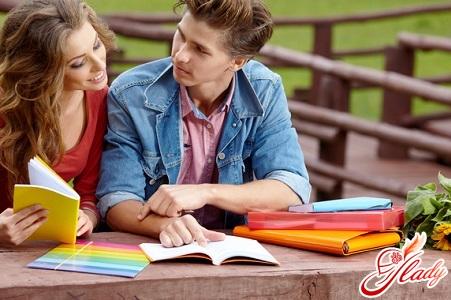 Как нам понять друг друга: психология отношений между мужчиной и женщиной