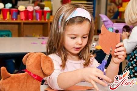 интересный уголок дежурства в детском саду своими руками